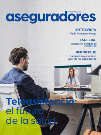revista4942020
