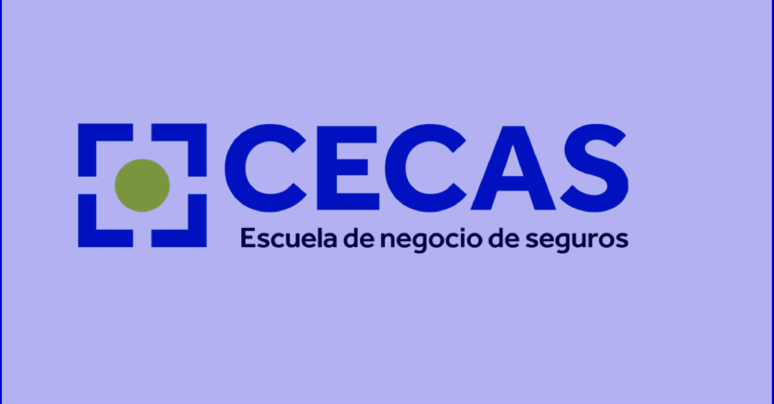 Nace CECAS TOOLS, la herramienta colaborativa para los profesores de la escuela de seguros